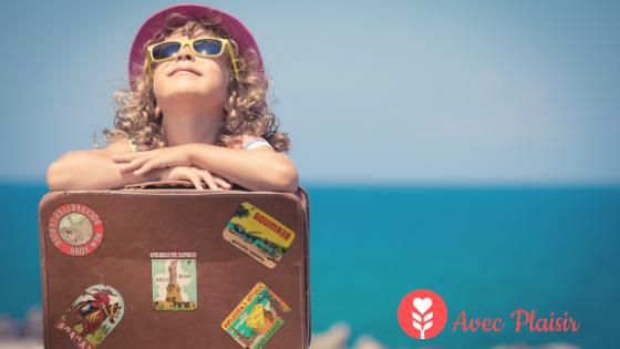Les indispensables pour votre enfant allergique sur la route des vacances (1)