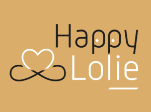 Logo Happy Lolie
