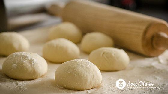 Astuces pour réussir son pain sans gluten
