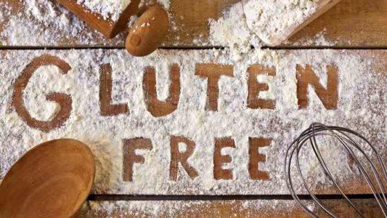 5 idées reçues sur le gluten (3/3)