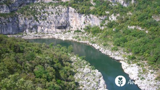 Nos adresses de restaurants sans allergènes en Ardèche