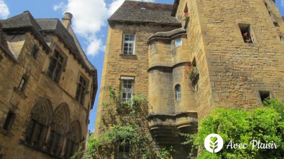 Nos adresses de restaurants sans allergènes en Dordogne sans gluten, sans lactose