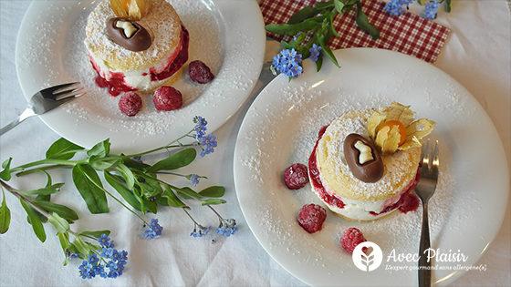 Chocolatiers Pâtisserie adresses Pâques Banner Une