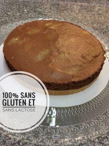 Chocolatier Pâques - Traiteur et Potager - pâques sans allergènes