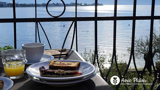 Vacances et séjours sans allergènes - Où partir en vacances quand on mange sans gluten, sans lactose... ?