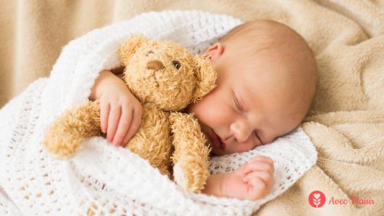Allergie alimentaire : comment repérer les signes chez un bébé ? - nourrisson