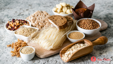 Allergie au blé ou intolérance au gluten, quelles différences ?
