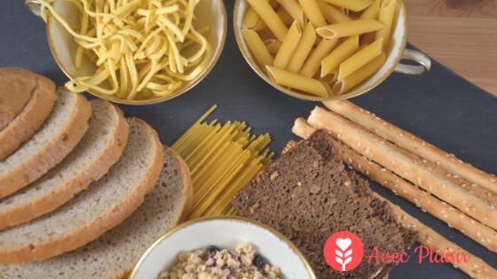 Allergie au blé ou intolérance au gluten, quelles différences ? Les différences