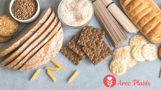 Allergie au blé ou intolérance au gluten, quelles différences ? Points communs