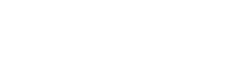 Avec-Plaisir.fr - logo footer