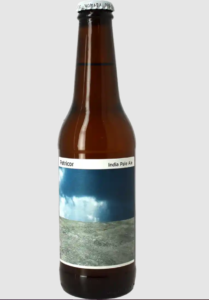 Sélection de Bière sans gluten - petricor