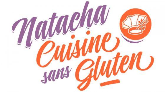 Ma Cuisine Sans Gluten - Logo du Blog