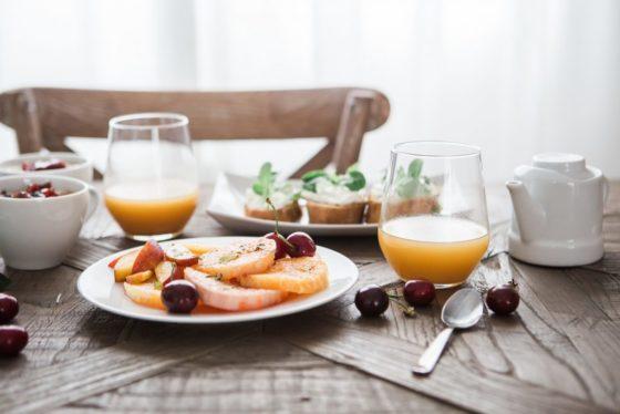 Petit déjeuner sans allergène(s) : les alternatives sans gluten, sans lactose