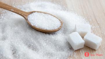 Comment et par quoi remplacer le sucre