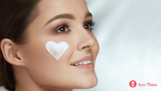 Comment prendre soin d'une peau sensible ou allergique