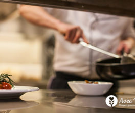 Nos conseils pour cuisiner sans gluten dans votre restaurant