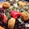 demoiselles-montpellier-falafel-sans-gluten