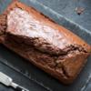 Un gâteau tout chocolat sans allergènes (sans gluten, sans lait, sans oeuf...)
