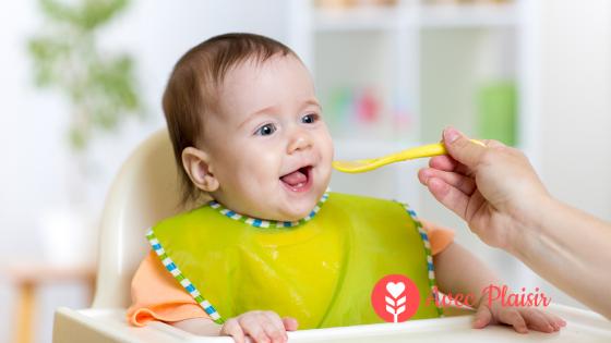 Allergie alimentaire : comment repérer les signes chez un bébé ? - Gérer les allergies du nourrisson
