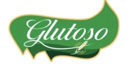 Guide des eshop sans gluten sans lactose sans allergènes - Glutoso