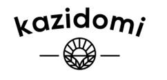 Guide des eshop sans gluten sans lactose sans allergènes - Kazidomi