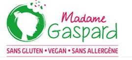 Guide des eshop sans gluten sans lactose sans allergènes - Madame Gaspard