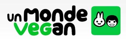 Guide des eshop sans gluten sans lactose sans allergènes - Un Monde Vegan