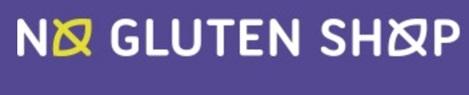 Guide des eshop sans gluten sans lactose sans allergènes - No Gluten shop