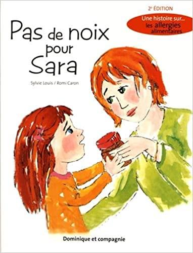livre-enfant-pas-noix-pour-sara