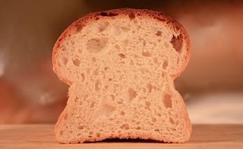 Où acheter du bon pain sans gluten sans lactose sans allergènes ? Boulangerie l'Atelier d'Elena en Belgique ou en livraison