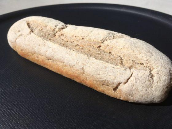 Où acheter du bon pain sans gluten sans lactose sans allergènes ? Free d'Home à Saint-Raphael