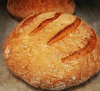 Où acheter du bon pain sans gluten sans lactose sans allergènes ? Miski