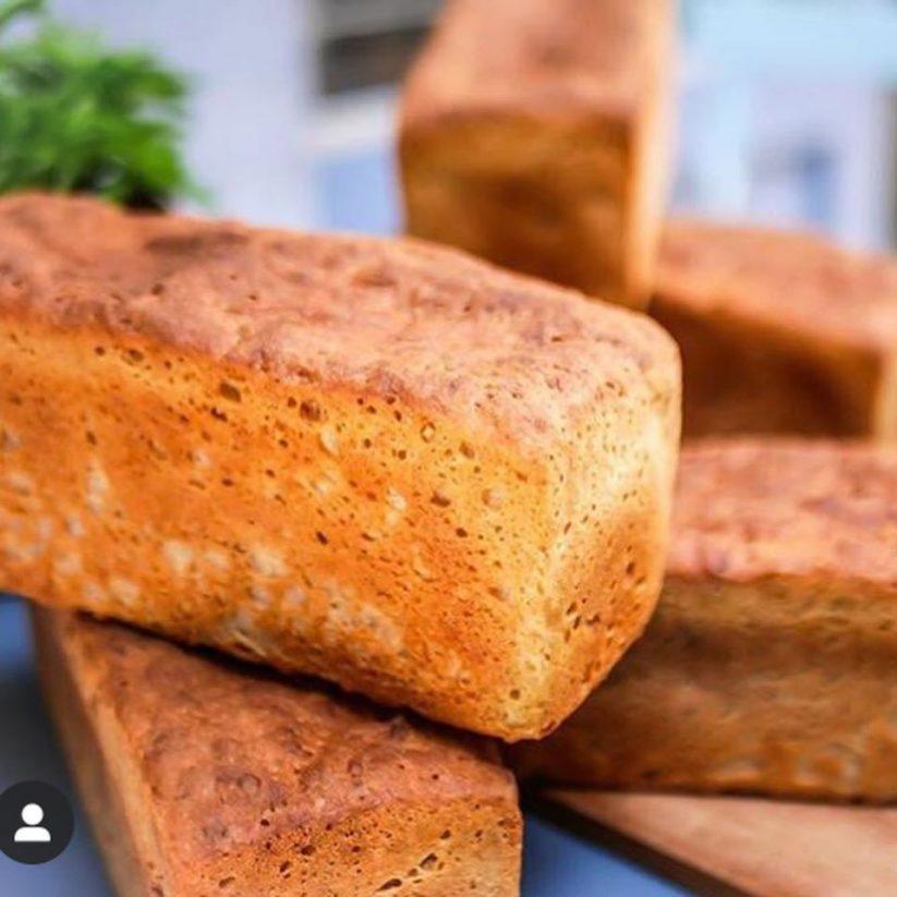 Où acheter du bon pain sans gluten sans lactose sans allergènes ? La Patisserie La Pépite à Marseille