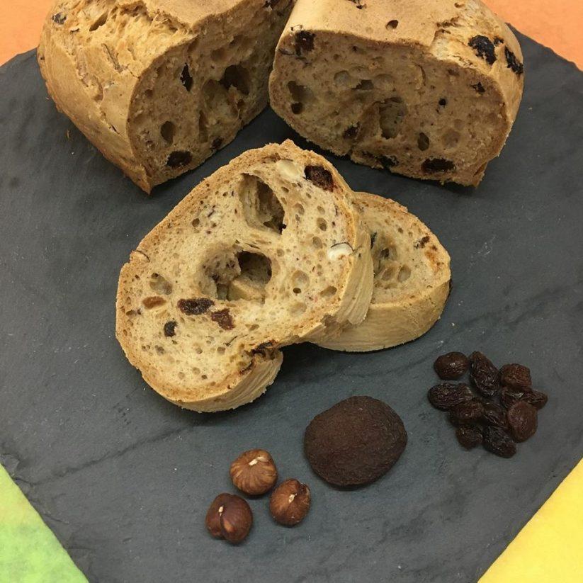 Où acheter du bon pain sans gluten sans lactose sans allergènes ? Traiteur et Potager à Six-Four-Les-Plages