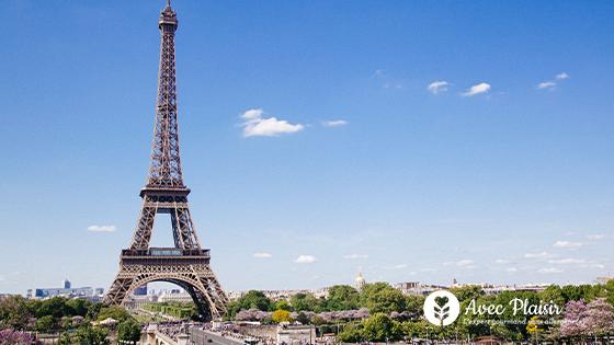 Où manger sans gluten, sans lactose à Paris ?