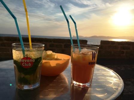 Sardaigne, le paradis italien des sans gluten - Alghero