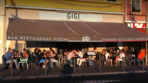 Nos adresses pour manger sans gluten en terrasse partout en France - Gigi Tavola