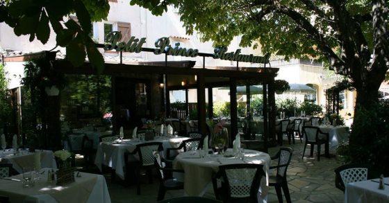Nos adresses pour manger sans gluten en terrasse partout en France - Petit Prince